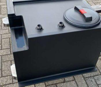 brandstof-tank-kunststof (1)