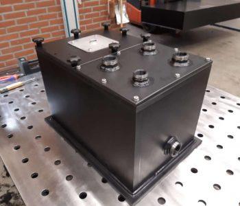 brandstof-tank-kunststof (2)