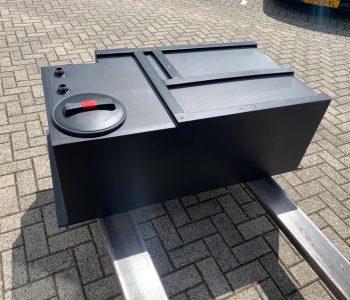 kunststof-brandstof-water-diesel-tank (1)