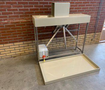 kunststof-op-maat-specials-wateringen (3)
