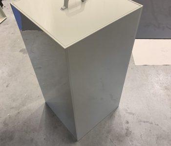 kunststof-opslagtank (3)