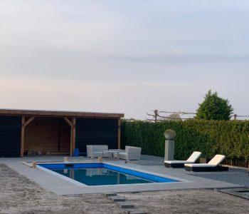 kunststof-zwembad (6)