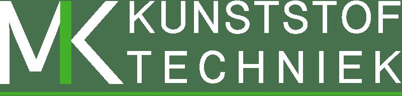 MK Kunststof Techniek